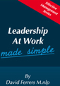 leadership made simple