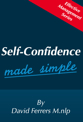 self-confidence made simple