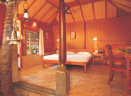 stay in a cherai_beachresort_bedroom like this at the bootcamp that will transform your frustrations into fulfilment