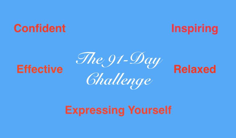 91-Day-Challenge-image
